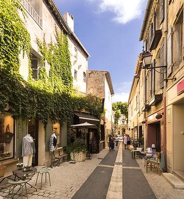 pinel saint remy de provence.jpg