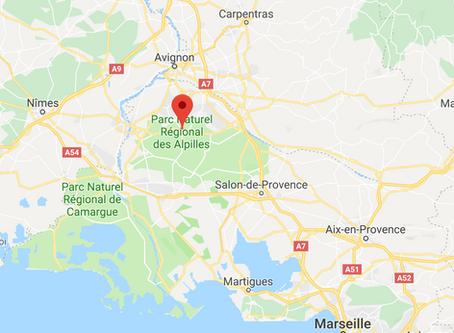 Lancement des Résidences Bleu Lavande: achetez votre appartement neuf au cœur de St-Rémy-de-Provence