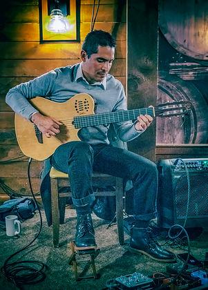 Carlos Odria -Solo (4).jpg