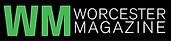 worcestermag_logo.png
