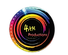 4am Productions logo.PNG