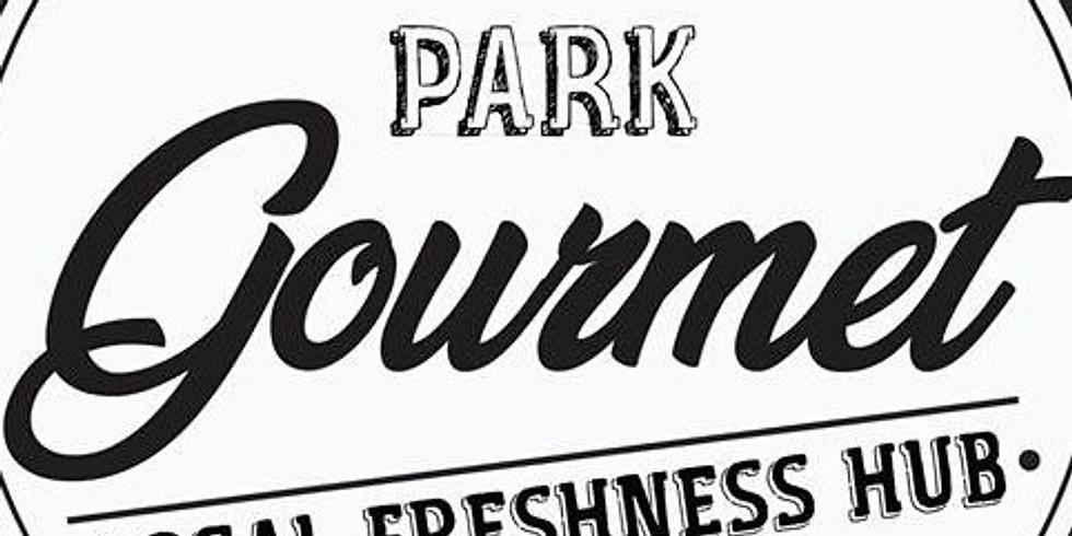Glenmore Park Gourmet Freshness Hub