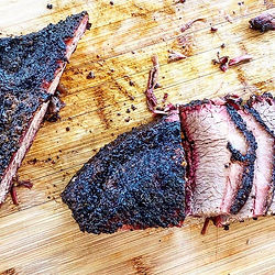 Brisket 🤘🏻_-_-_Also available this Fri