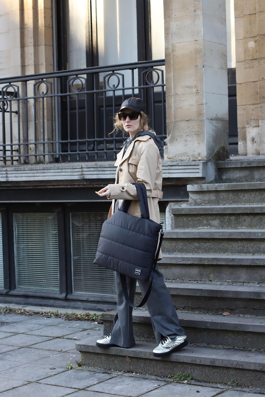 stylish-outfit-basic.jpg