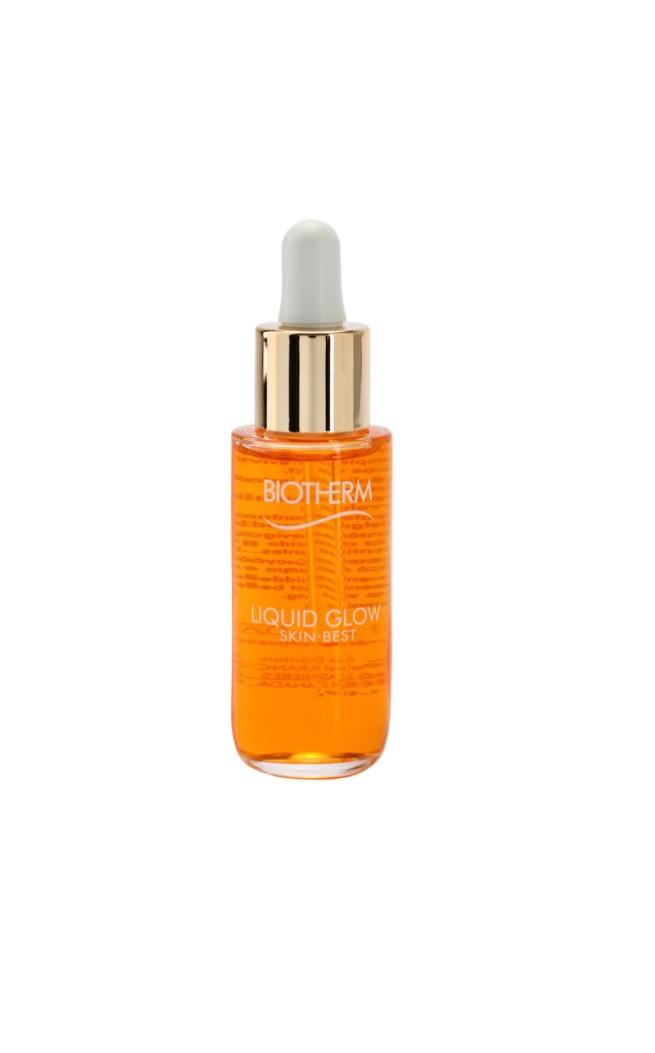 Biotherm-Skin-Best-Liquid-Glow.jpg