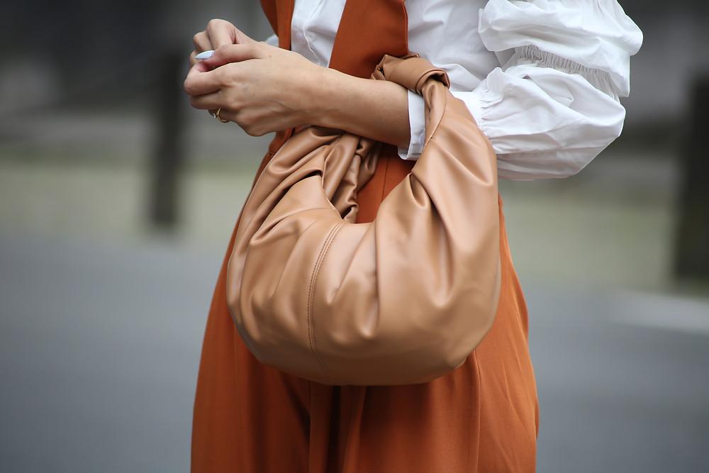 2020-brown-bag.jpg