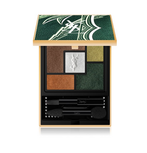 Yves-Saint-Laurent-Couture-Palette-Eye-Contouring.jpg