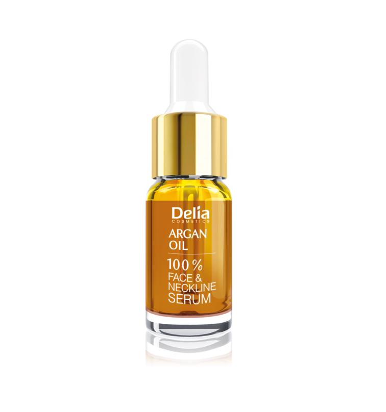 Delia-Cosmetics-Professional-Face-Care-Argan-Oil.jpg