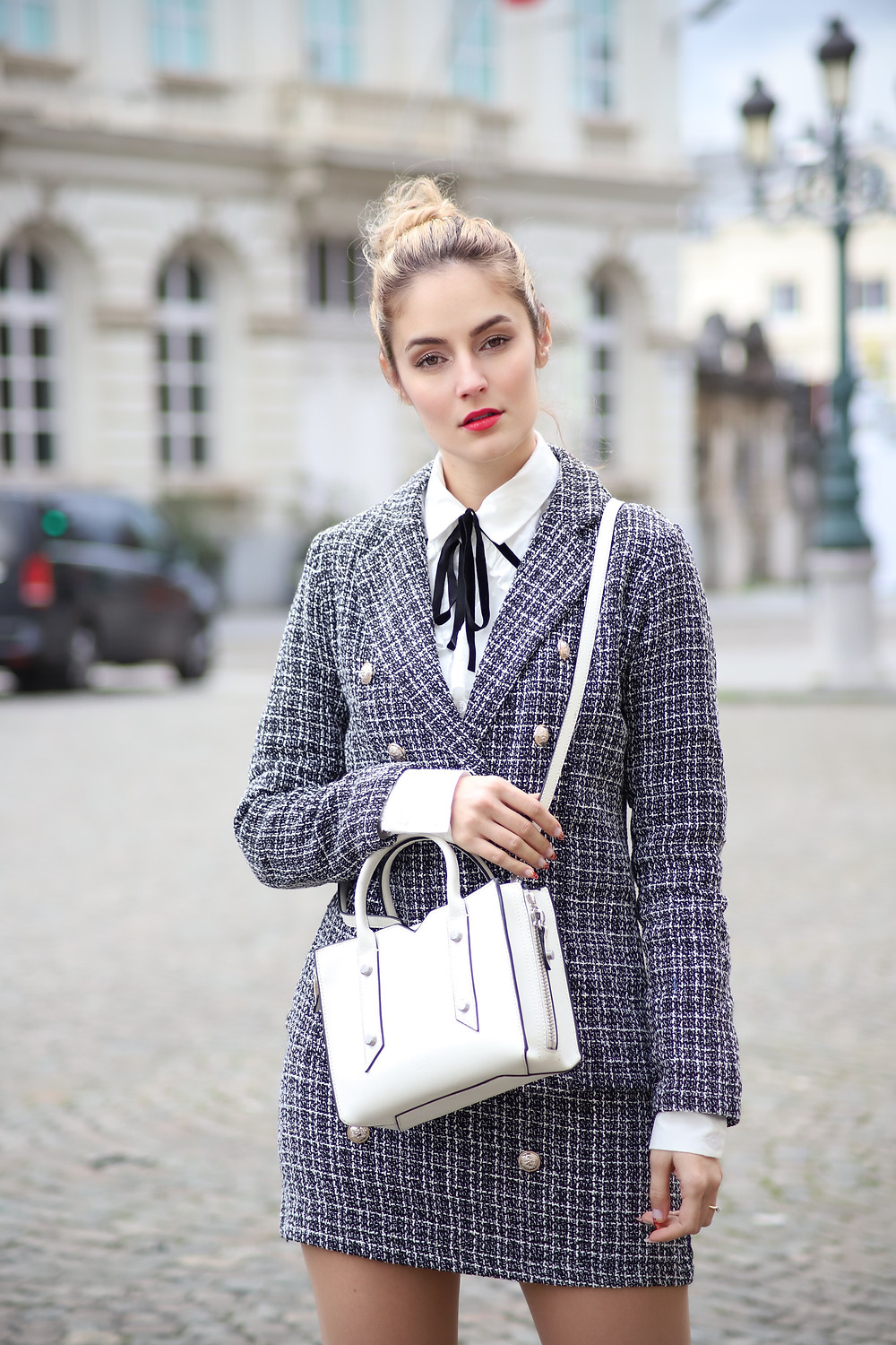 perfect-ss20-outfits.jpg