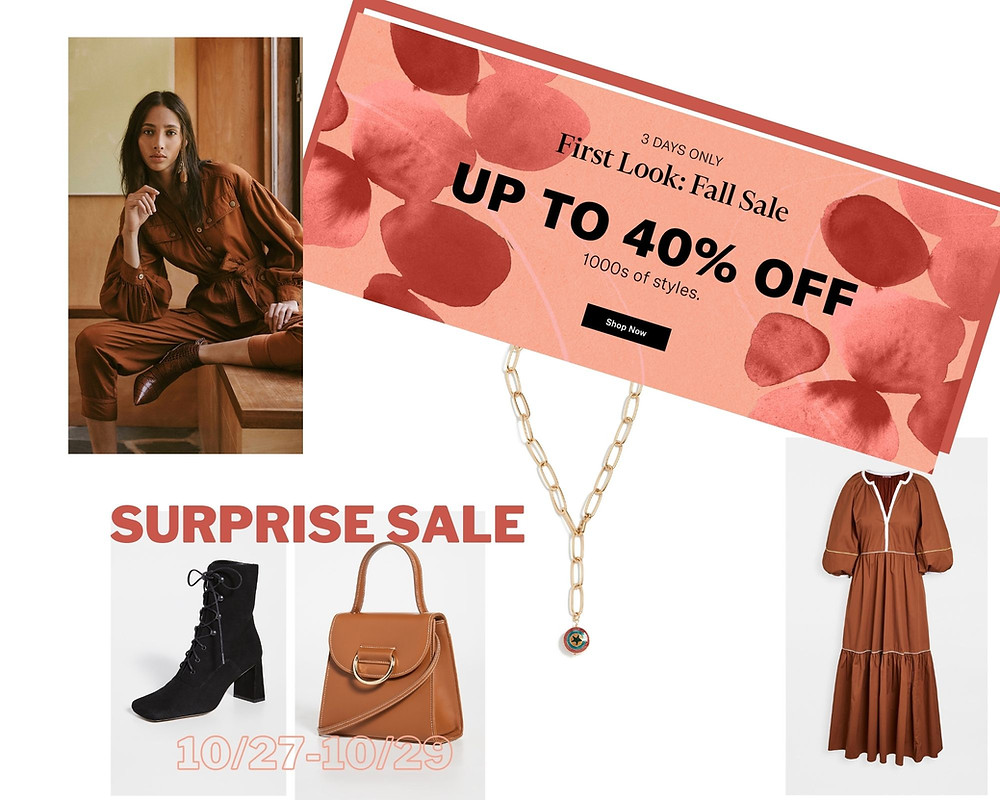 surprise-shopbop-sale.jpg