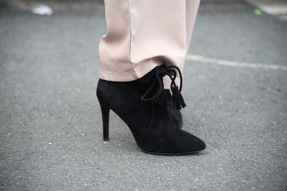 joie-ankle-boots.jpg