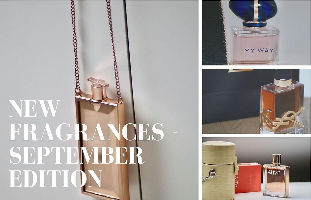 New-fragrances-September-edition.jpg