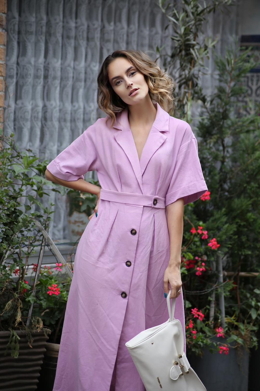 lilac-dress.jpg
