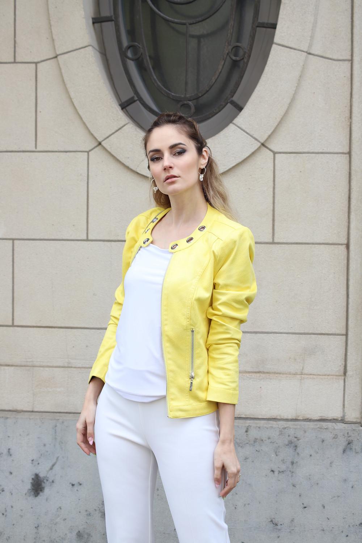 leather-jacket-yellow.jpg