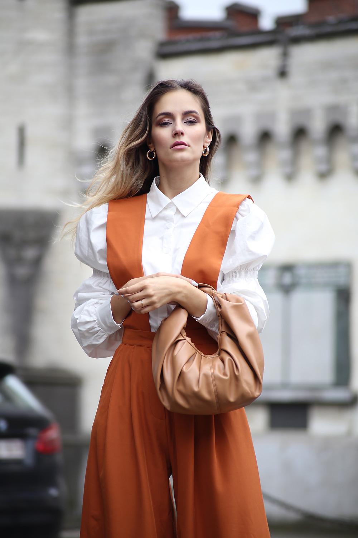stylish-look-fall-2020.jpg