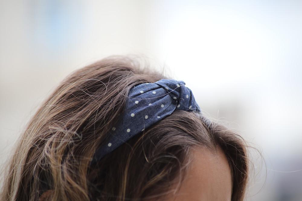 denim-headband.jpg