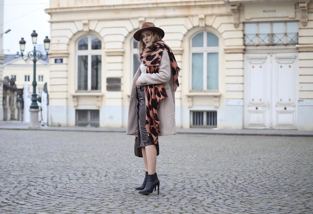 stylish-look-for-winter.jpg
