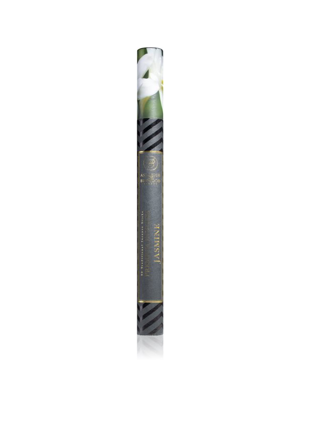 Ashleigh-and-Burwood-London-Oriental-Musk-incense-sticks.jpg