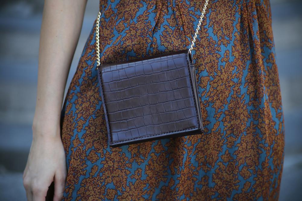na-kd-mini-bag.jpg