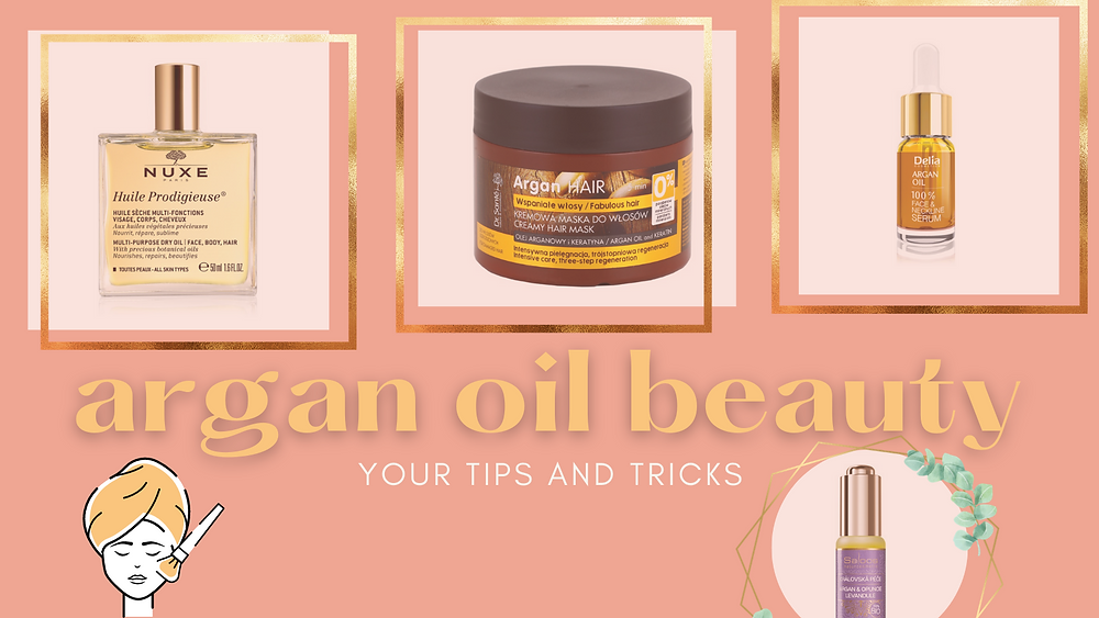 argan-oil-beauty.jpg