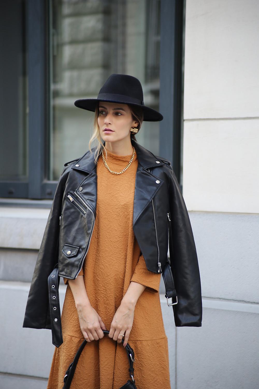 leather-jacket-ootd.jpg