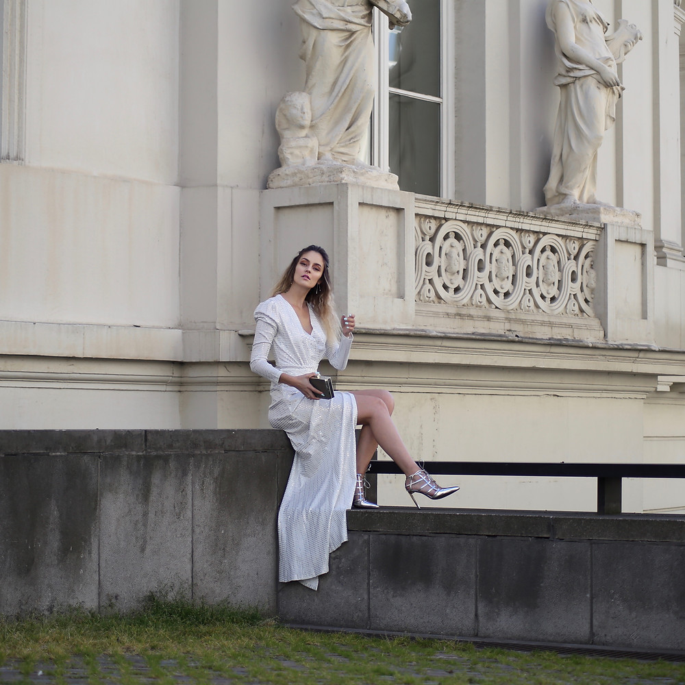 special-occasion-dress-white.jpg