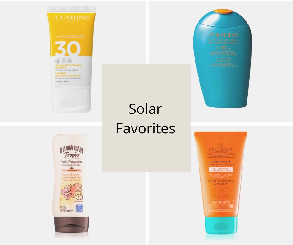 sunscreens-notino.jpg