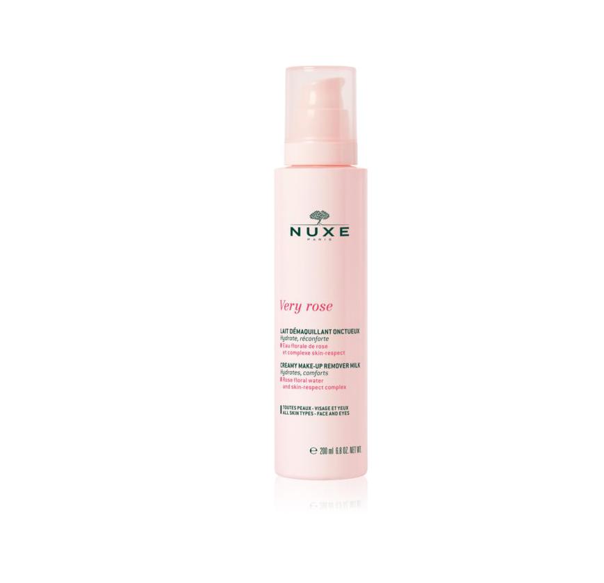 NUXE-Very-Rose-gentle-cleansing-milk.jpg