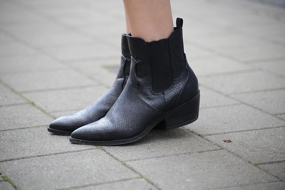 s-oliver-shoes.jpg