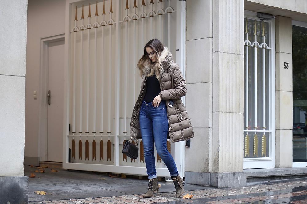 fashion-blog-belgium.jpg
