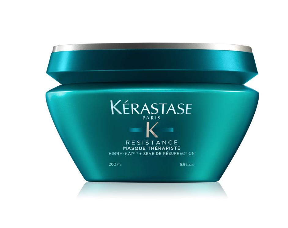 Kerastase-Resistance-Masque-Therapiste.jpg