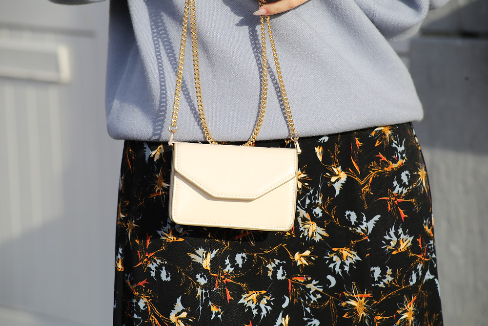 mini-bag-off-white.jpg