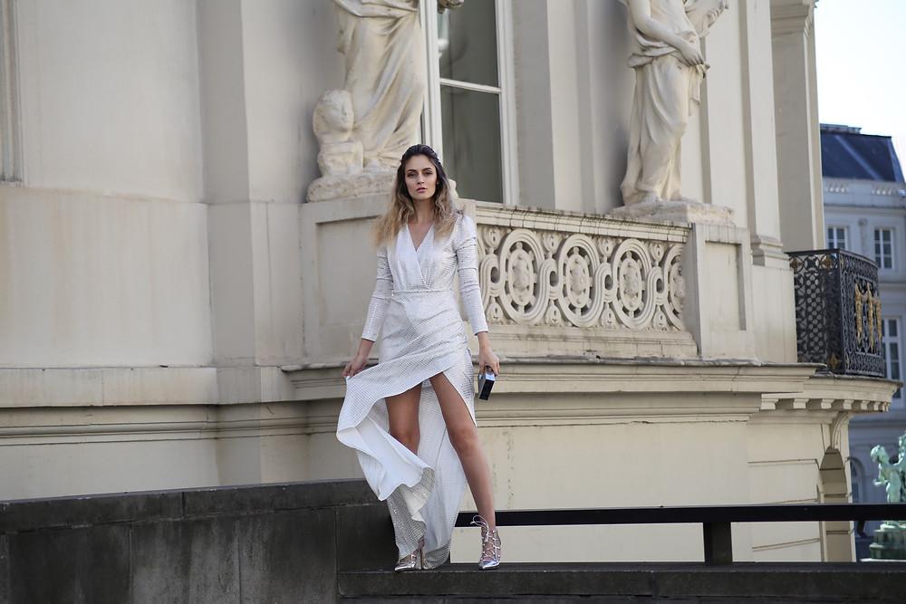 sheen-dress.jpg