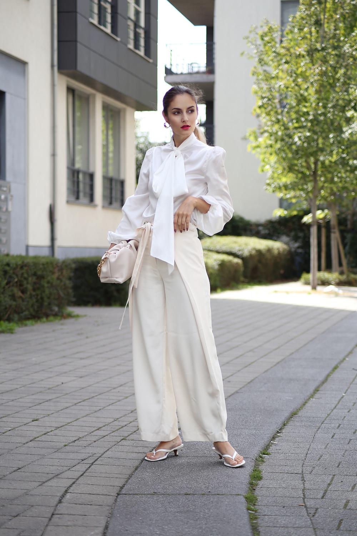 ecru-outfit-inspiration.jpg