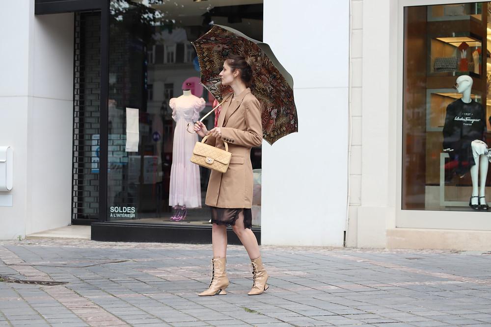fabulous-umbrellas.jpg