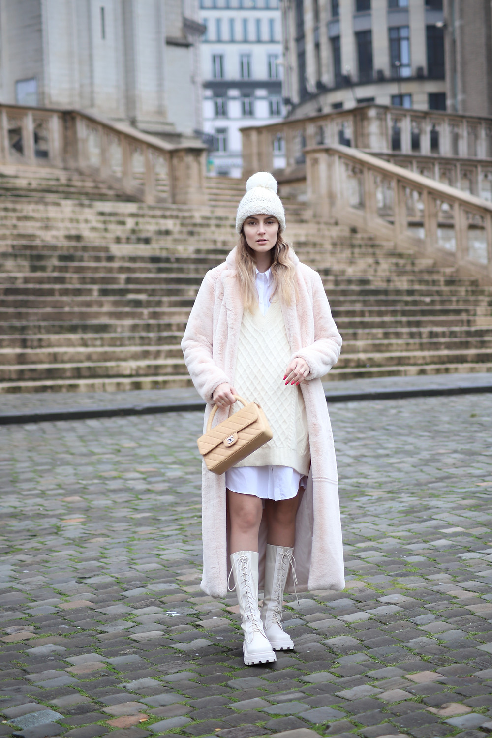 fashionable-look-for-winter2021.jpg