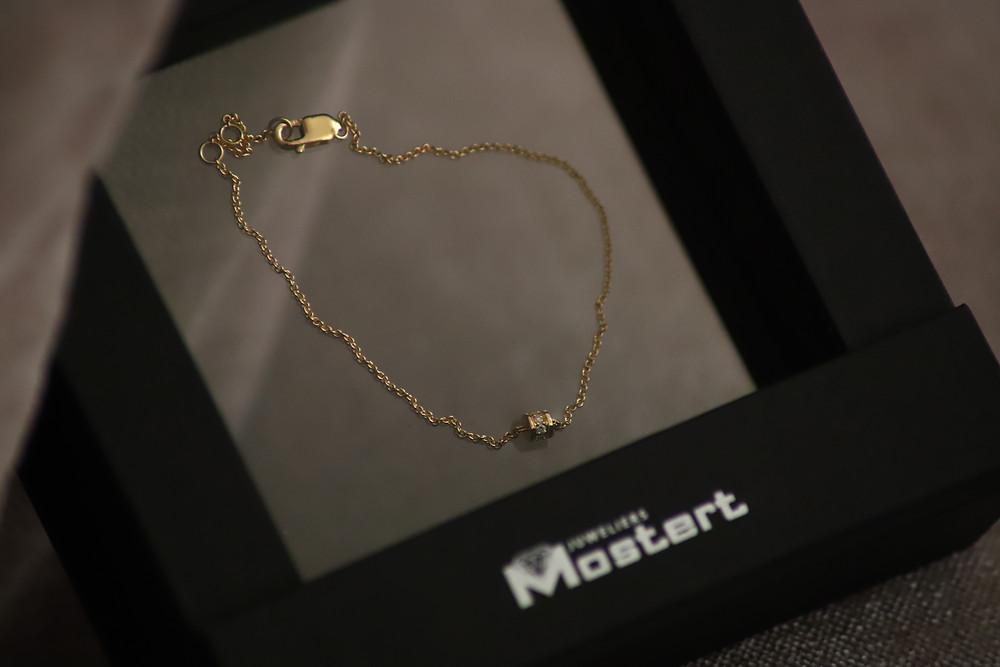 packaging-for-jewellery-ideas.jpg