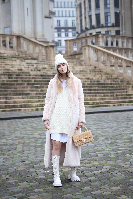 street-style-fashion.jpg