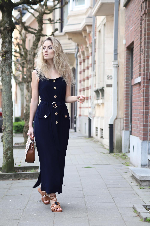 2021-joseph-ribkoff-dress.jpg