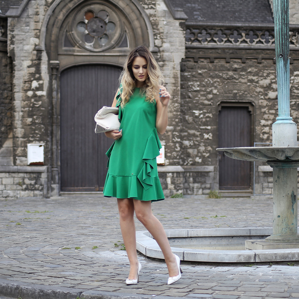 ruflle-dress-2020.jpg