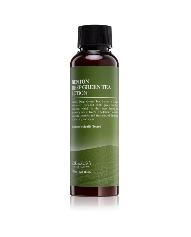 Benton-Deep-Green-Tea-face-lotion.jpg
