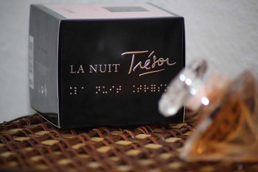 Lancome-la-nuit-tresor-nude.jpg