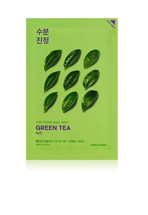 Holika-Holika-Pure-Essence-Green-Tea-sheet-mask.jpg
