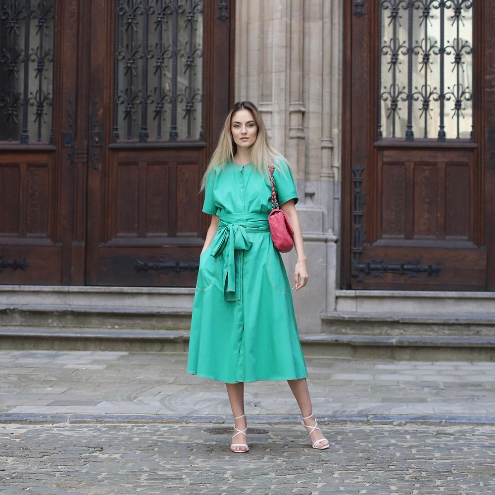 one-size-dress.jpg