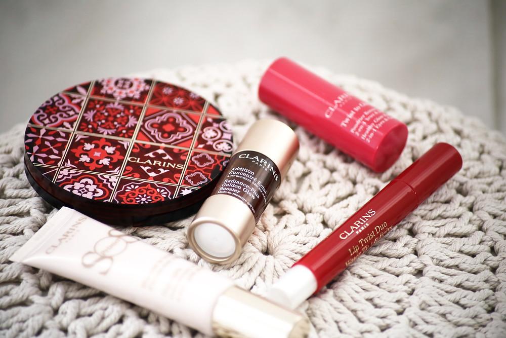 summer-makeup-clarins.jpg