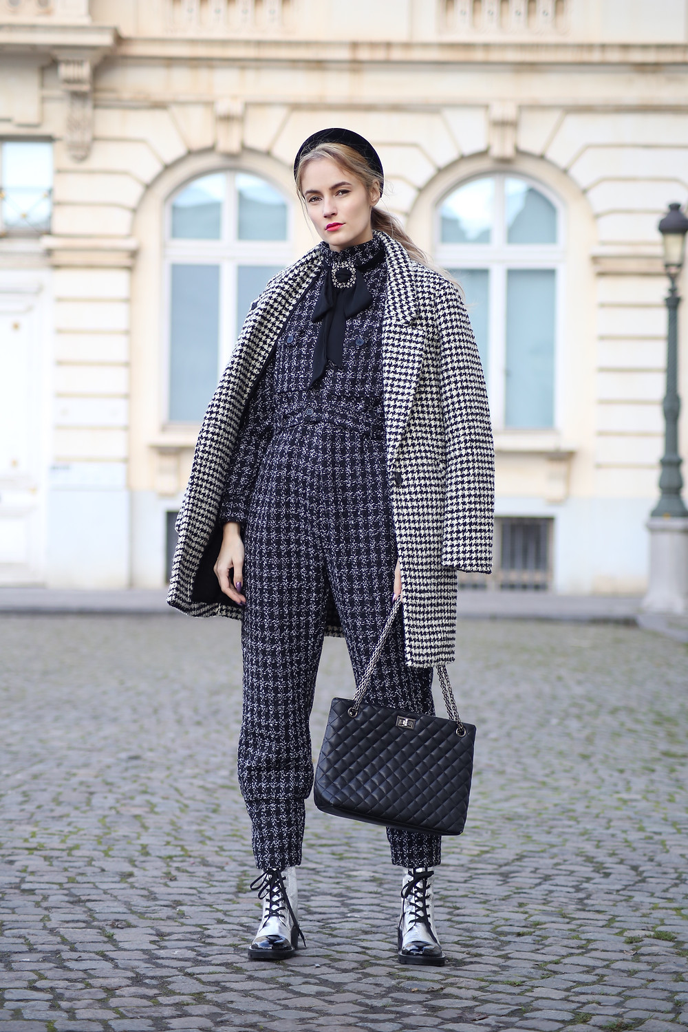 tweed-look-outfit.jpg