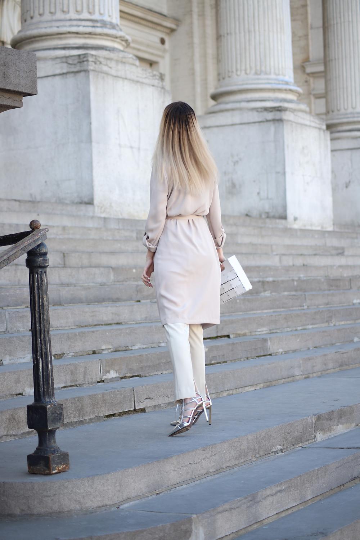 versace-silver-heels.jpg