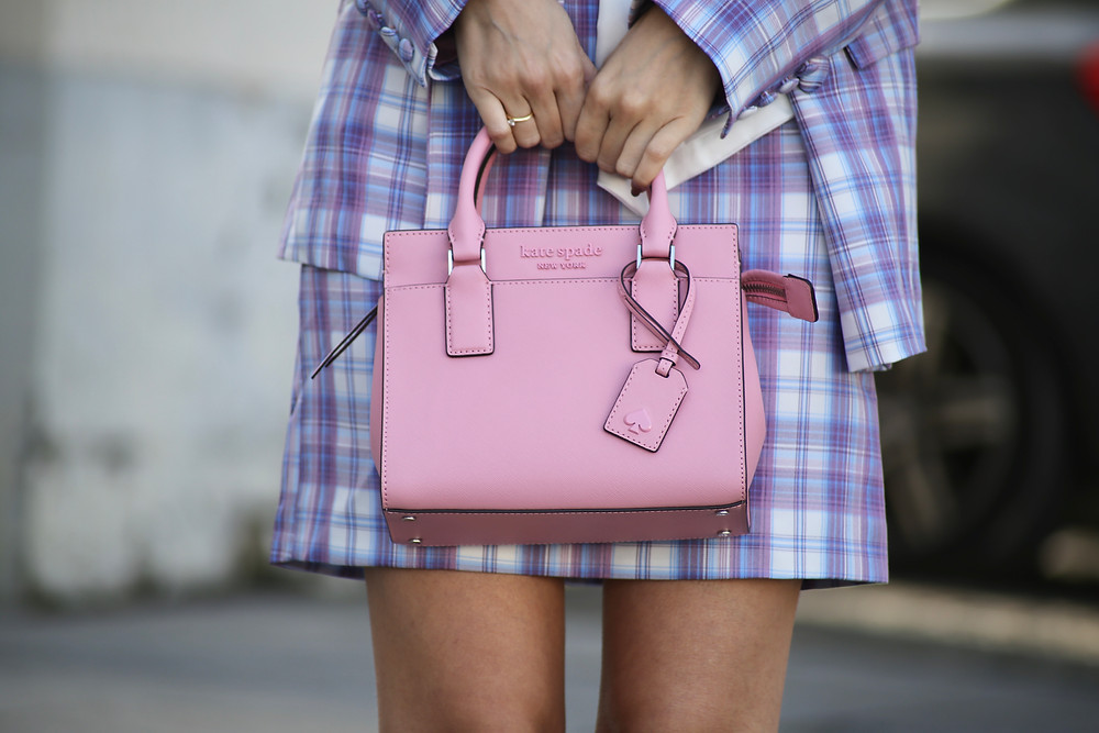 kate-spade-new-york-pink-bag.jpg