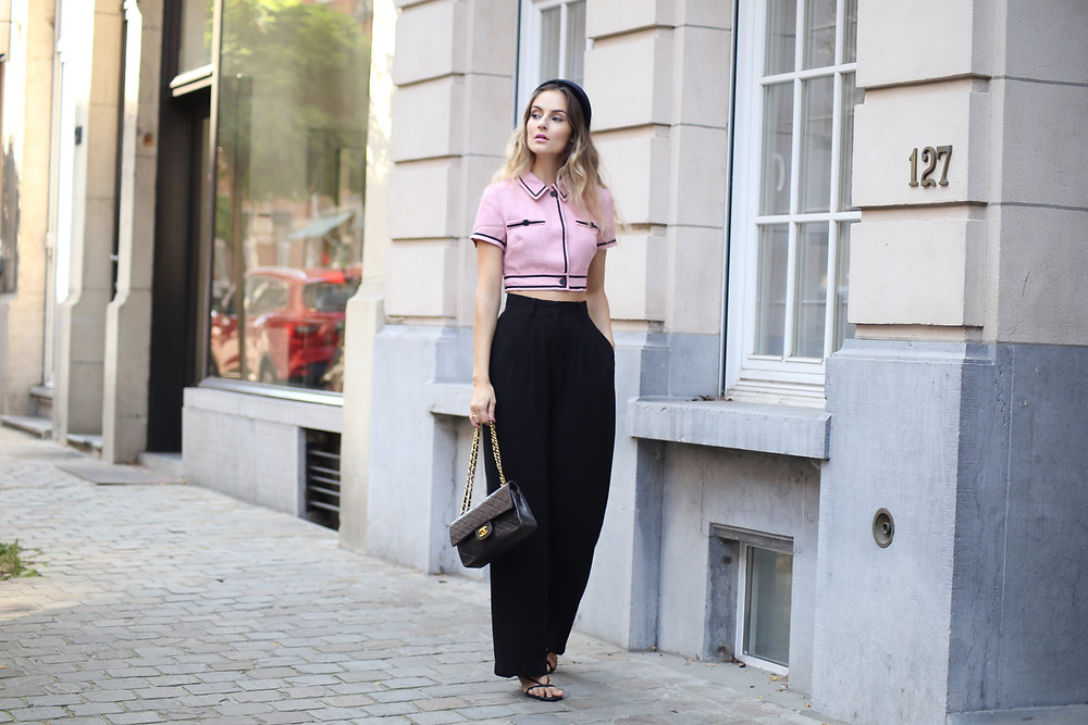 pink-and-black-look.jpg