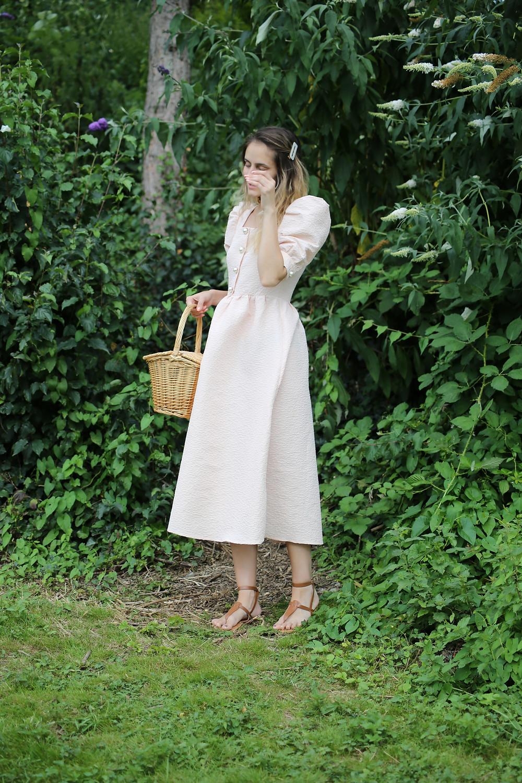 shein-dress.jpg